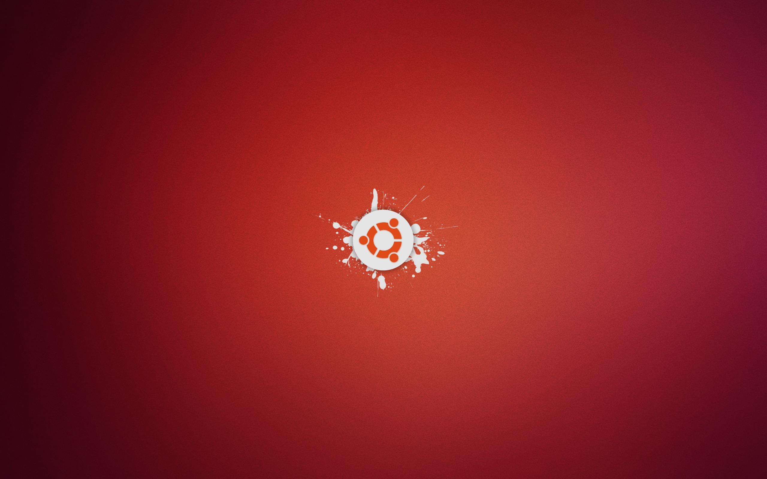 ubuntu wallpapers