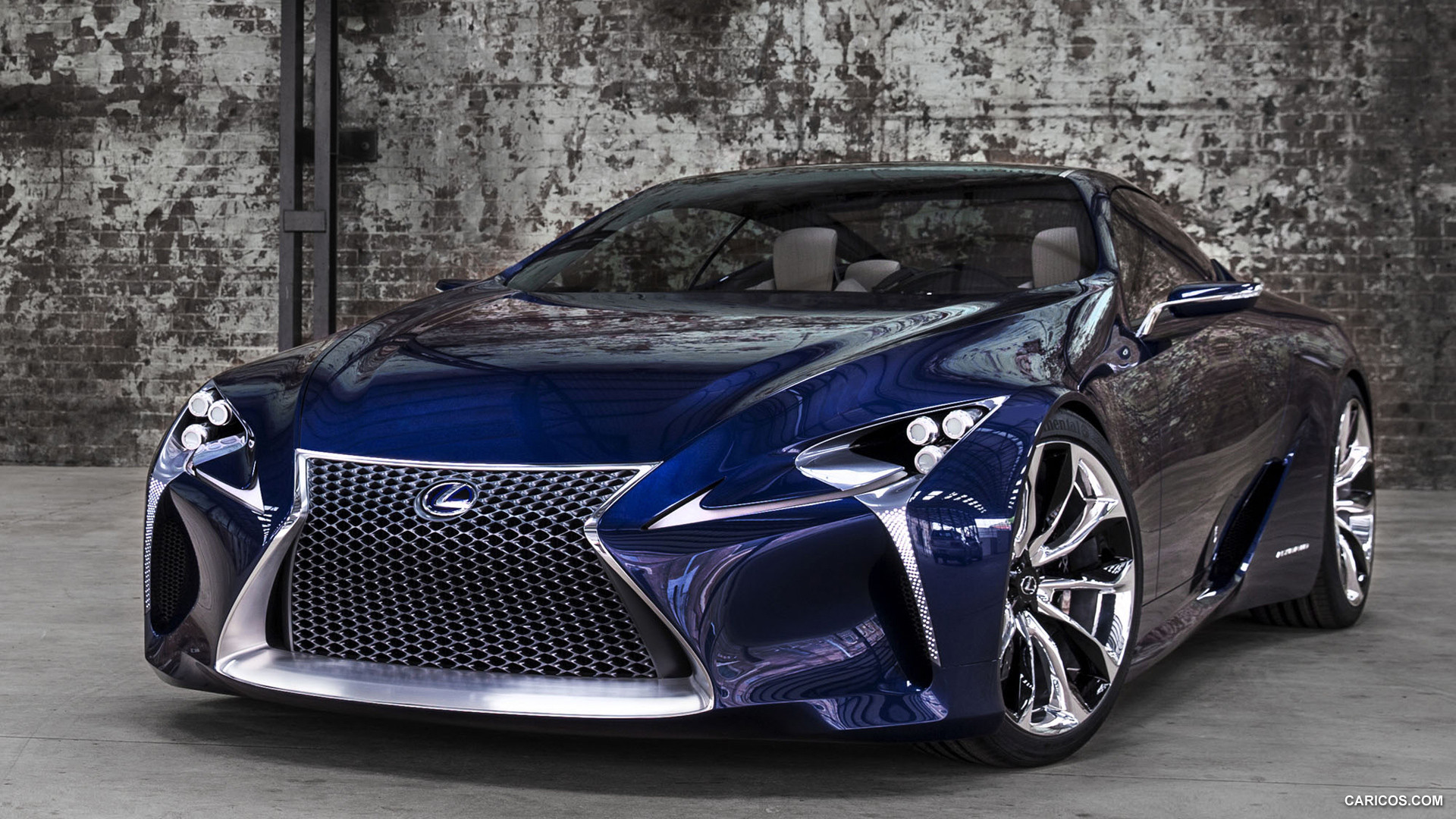 450 lexus hd wallpapers background images wallpaper abyss. Black Bedroom Furniture Sets. Home Design Ideas