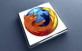 Teknologi - Firefox Wallpapers and Backgrounds ID : 320379