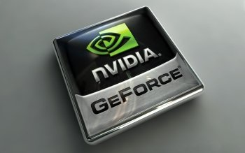 Technology - Nvidia Wallpapers and Backgrounds ID : 320466