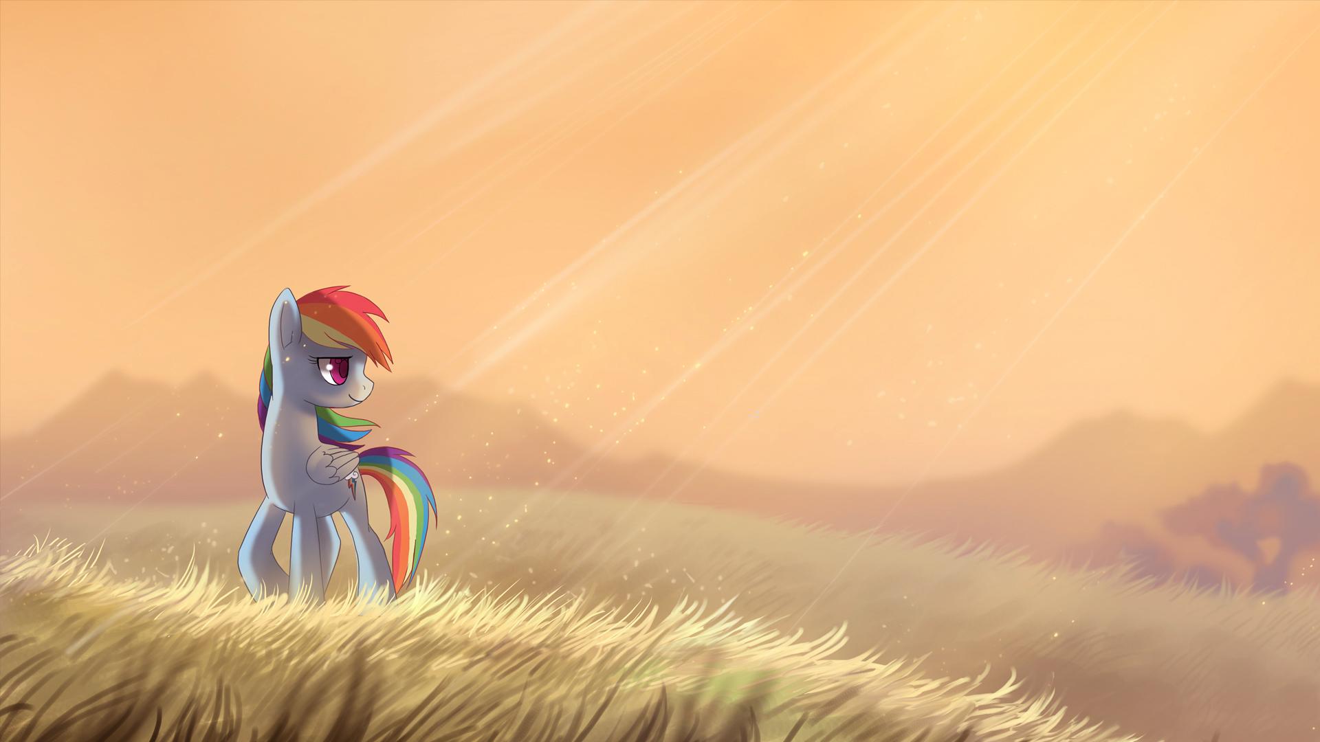 cartoon my little pony friendship is magic my little pony rainbow dash grass monochrome download next wallpaper
