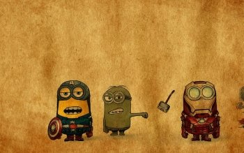 Humor - Funny Wallpapers and Backgrounds ID : 321149