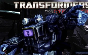 Комиксы - Transformers Wallpapers and Backgrounds ID : 321782