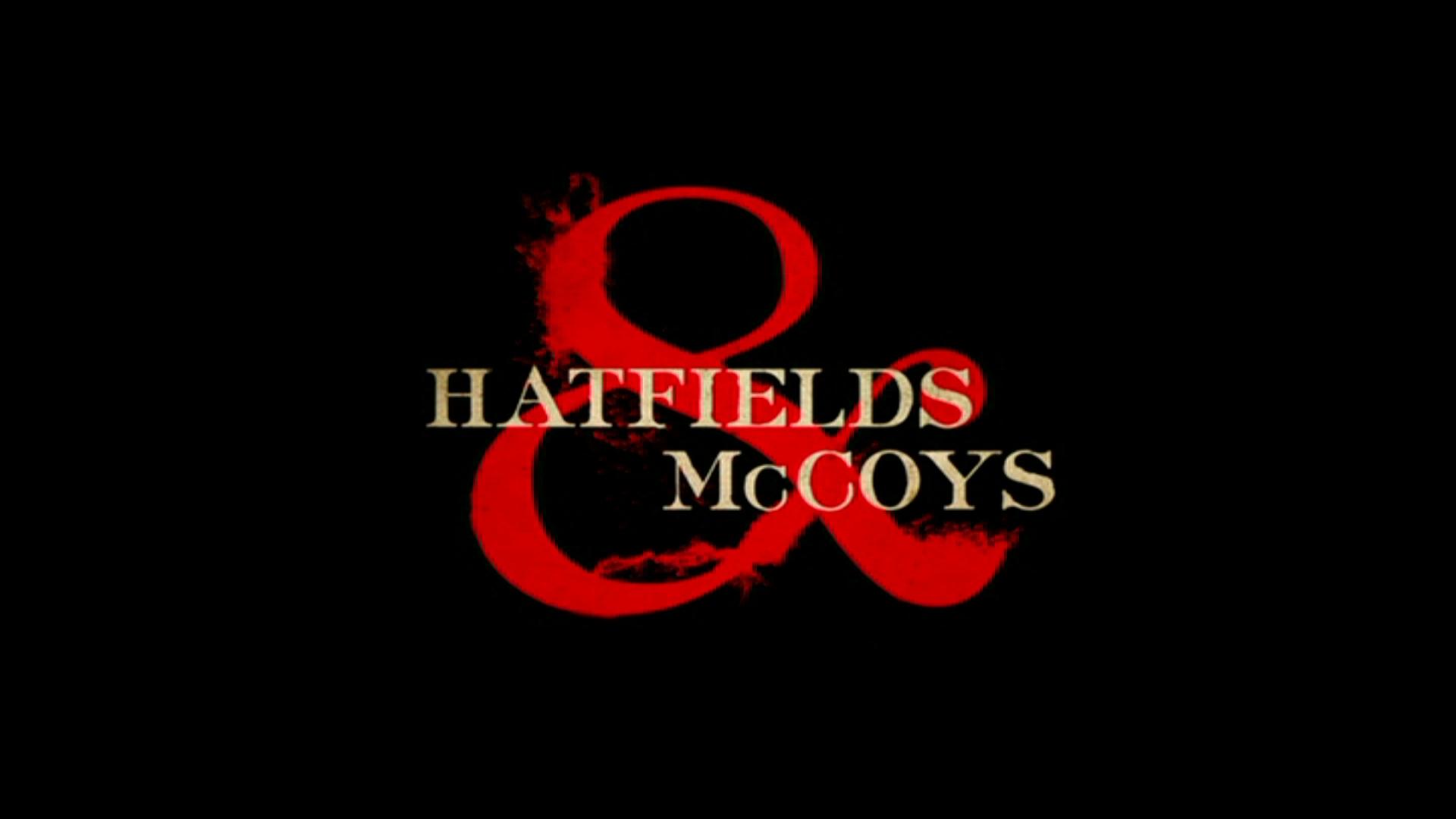 McCoys Infinite McCoys