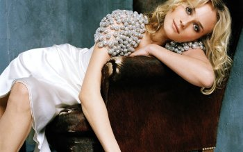 Celebrity - Diane Kruger Wallpapers and Backgrounds ID : 322253