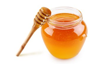 Alimento - Honey Wallpapers and Backgrounds ID : 322344