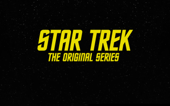 TV Show - Star Trek Wallpapers and Backgrounds ID : 322984