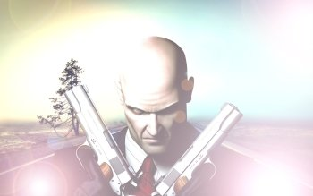Video Game - Hitman Wallpapers and Backgrounds ID : 322986