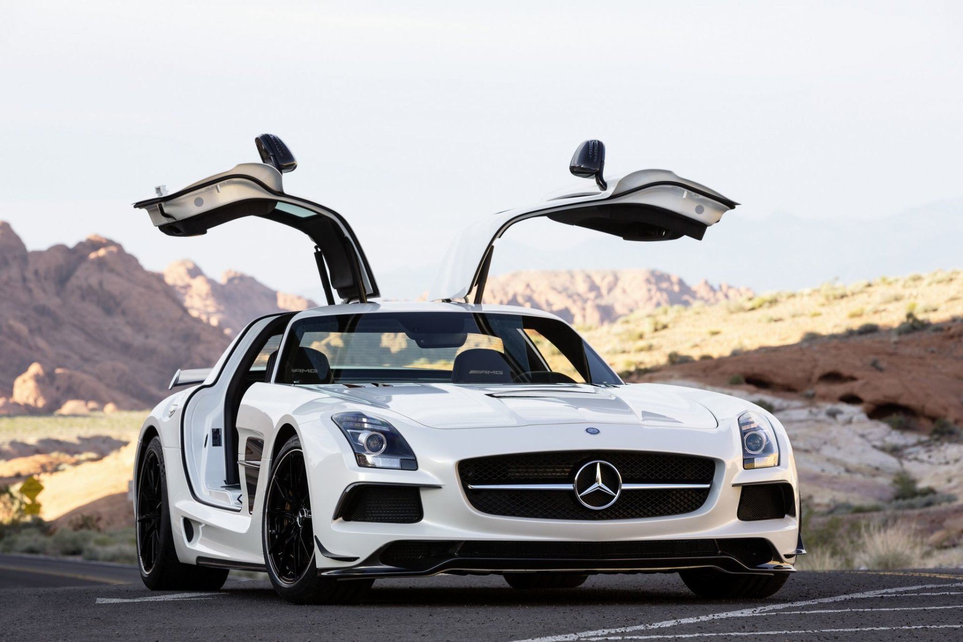 Wallpapers ID:323640
