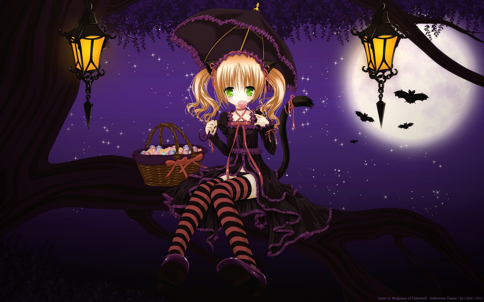 Wallpapers ID:323953