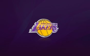 25 los angeles lakers hd wallpapers background images hd wallpaper background image id323996 voltagebd Gallery