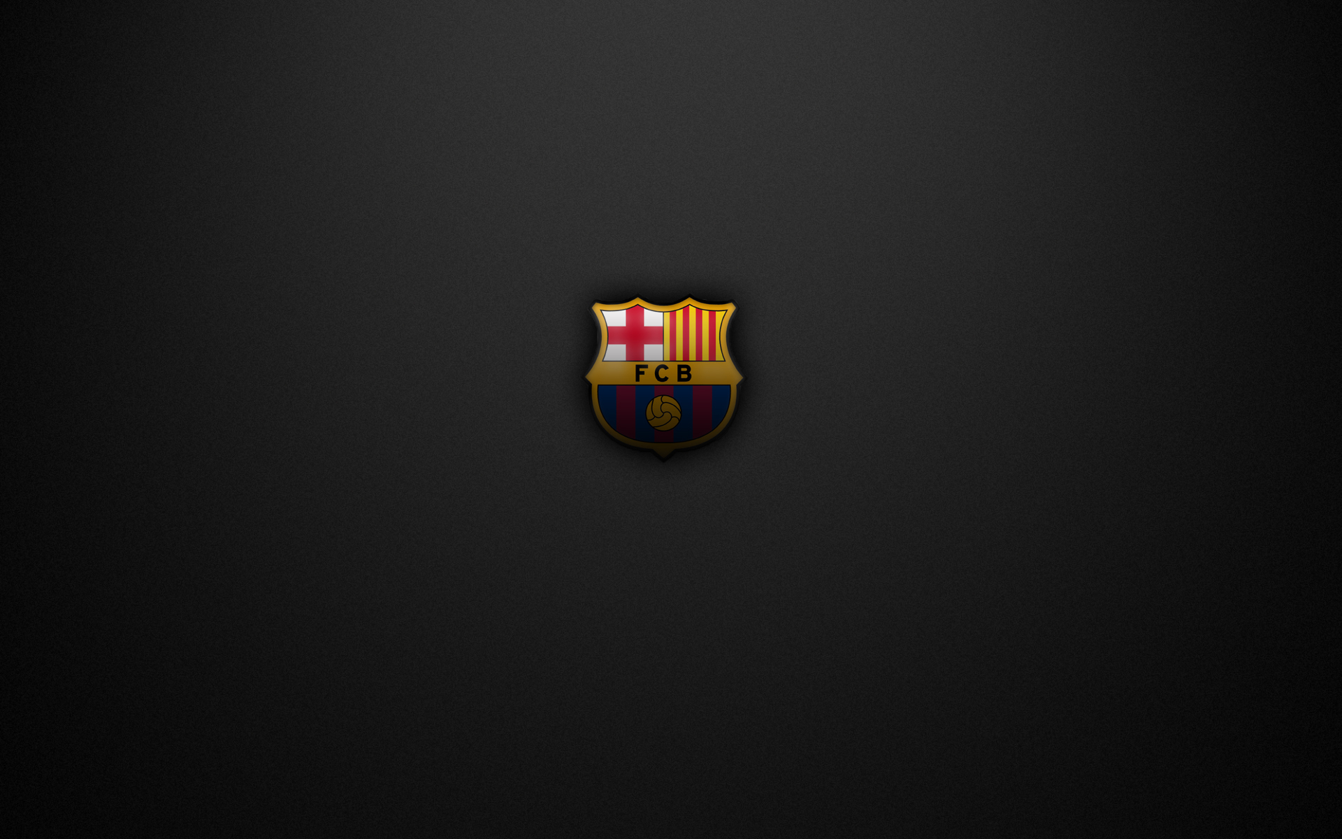 hd soccer wallpapers for iphone 4