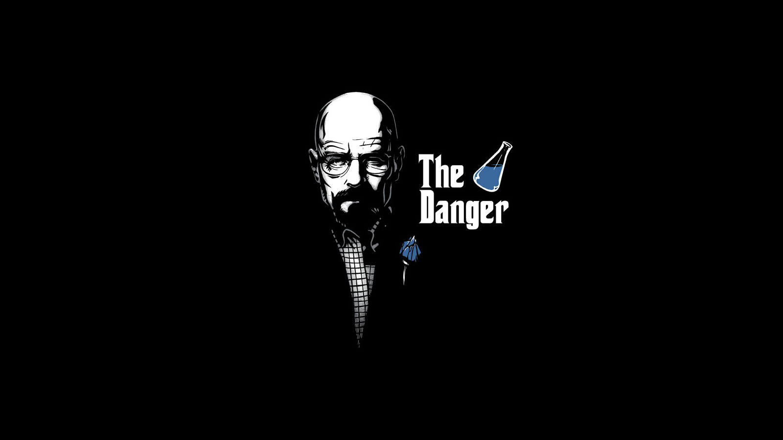 breaking bad wallpaper and background image | 1600x900 | id:324864
