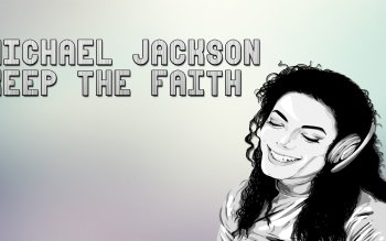 Music - Michael Jackson Wallpapers and Backgrounds ID : 324267