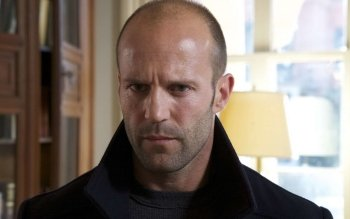 Beroemdheden - Jason Statham Wallpapers and Backgrounds ID : 324516