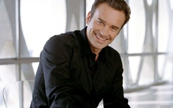 Beroemdheden - Julian Mcmahon Wallpapers and Backgrounds ID : 324517
