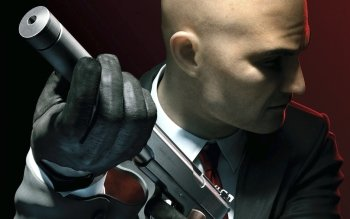 Video Game - Hitman Wallpapers and Backgrounds ID : 324954