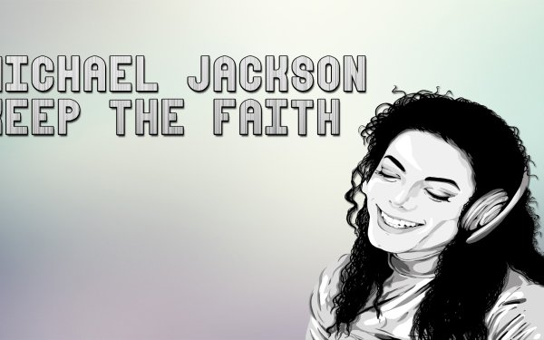 Music Michael Jackson Singers United States King of Pop HD Wallpaper | Background Image