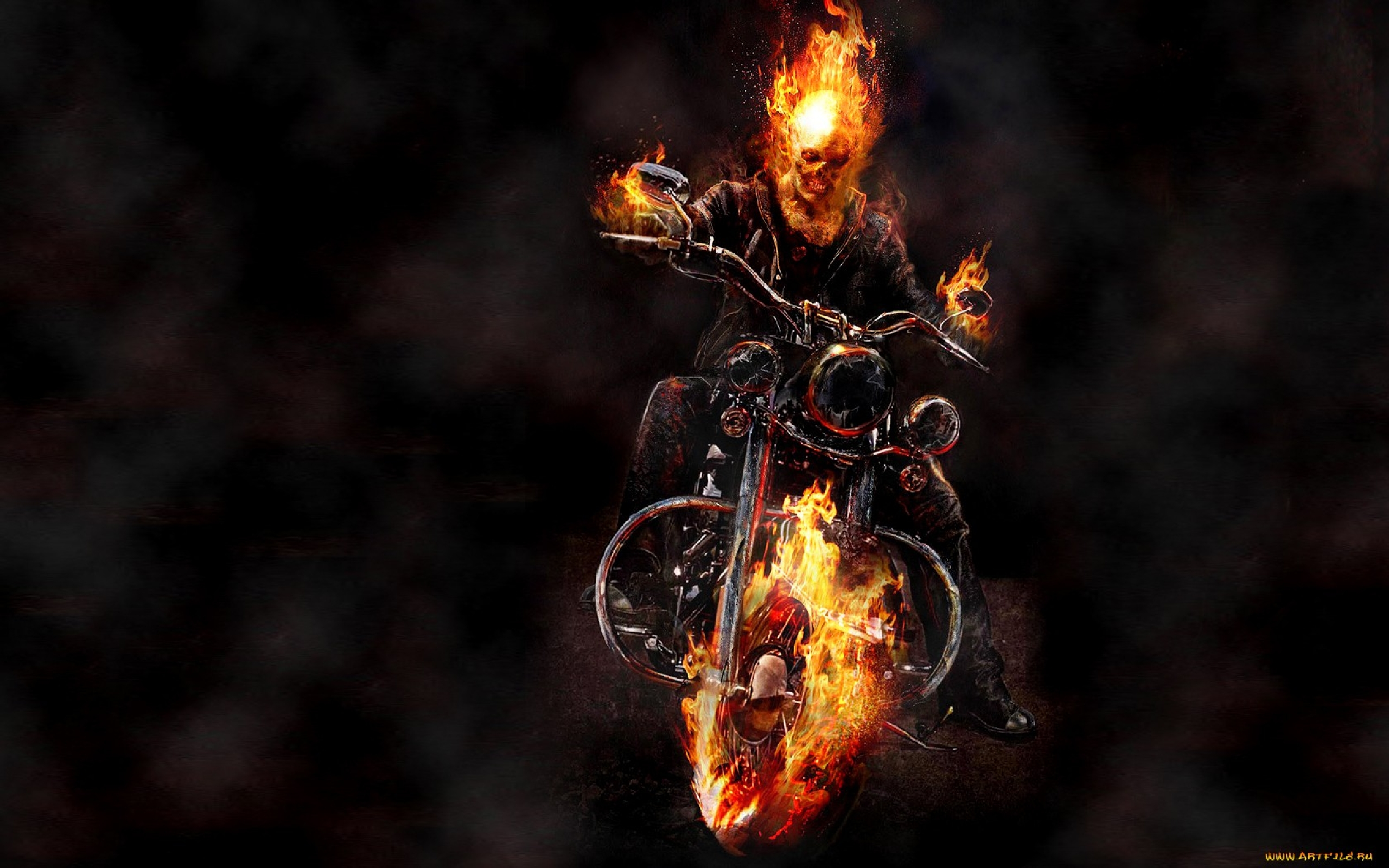 125 ghost rider hd wallpapers backgrounds wallpaper abyss page 3. Black Bedroom Furniture Sets. Home Design Ideas