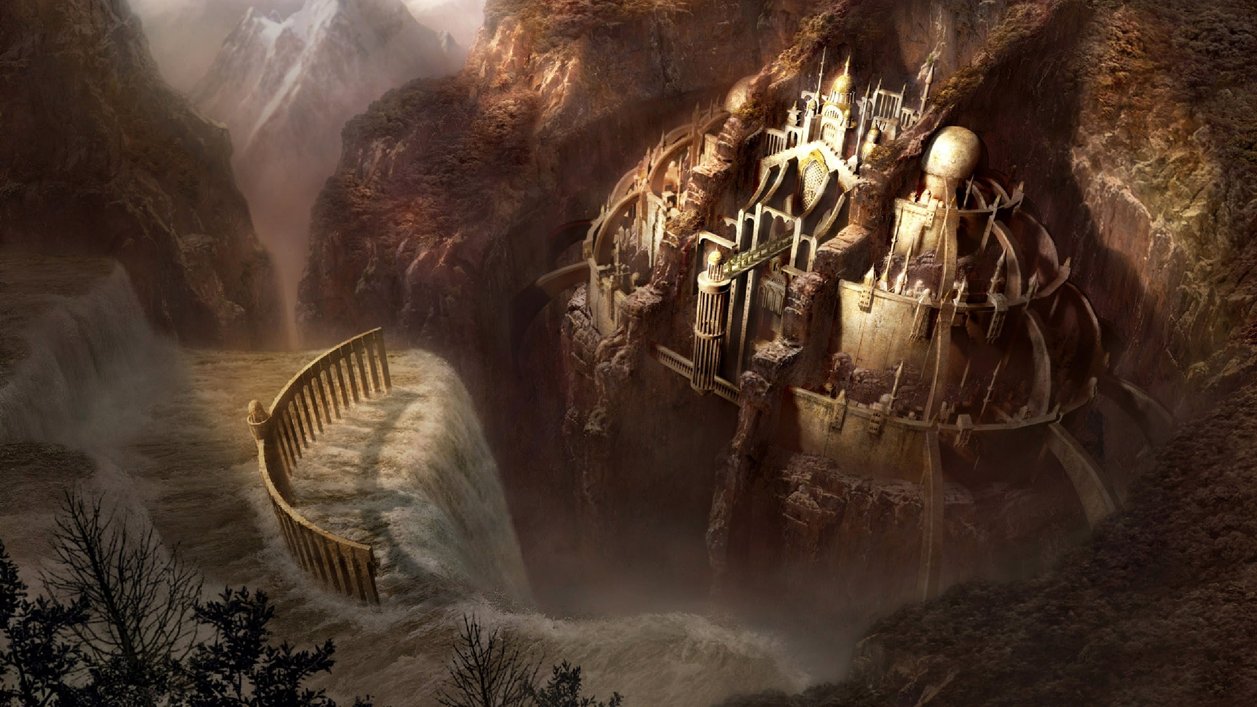 City hd wallpaper background image 2560x1440 id 325624 wallpaper abyss - Epic wallpapers 2560x1440 ...