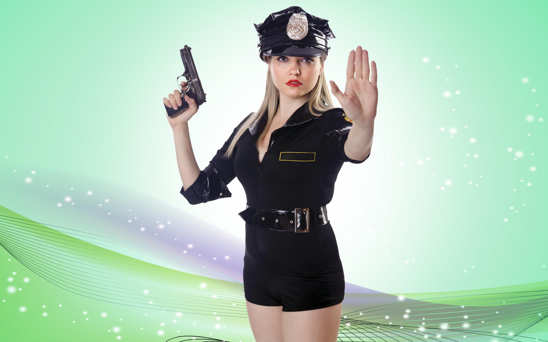 police computer wallpapers desktop backgrounds