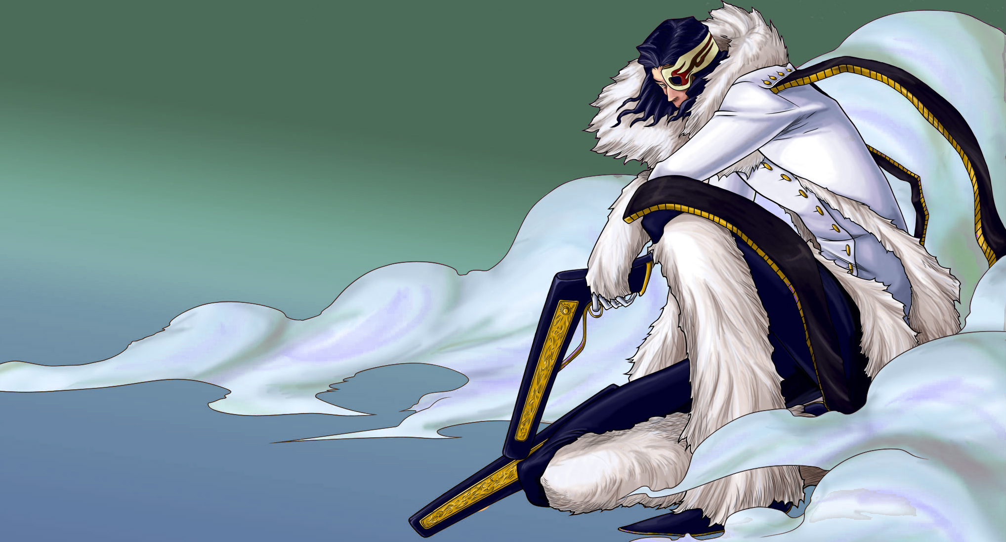 bleach full hd wallpaper and background image 2036x1097