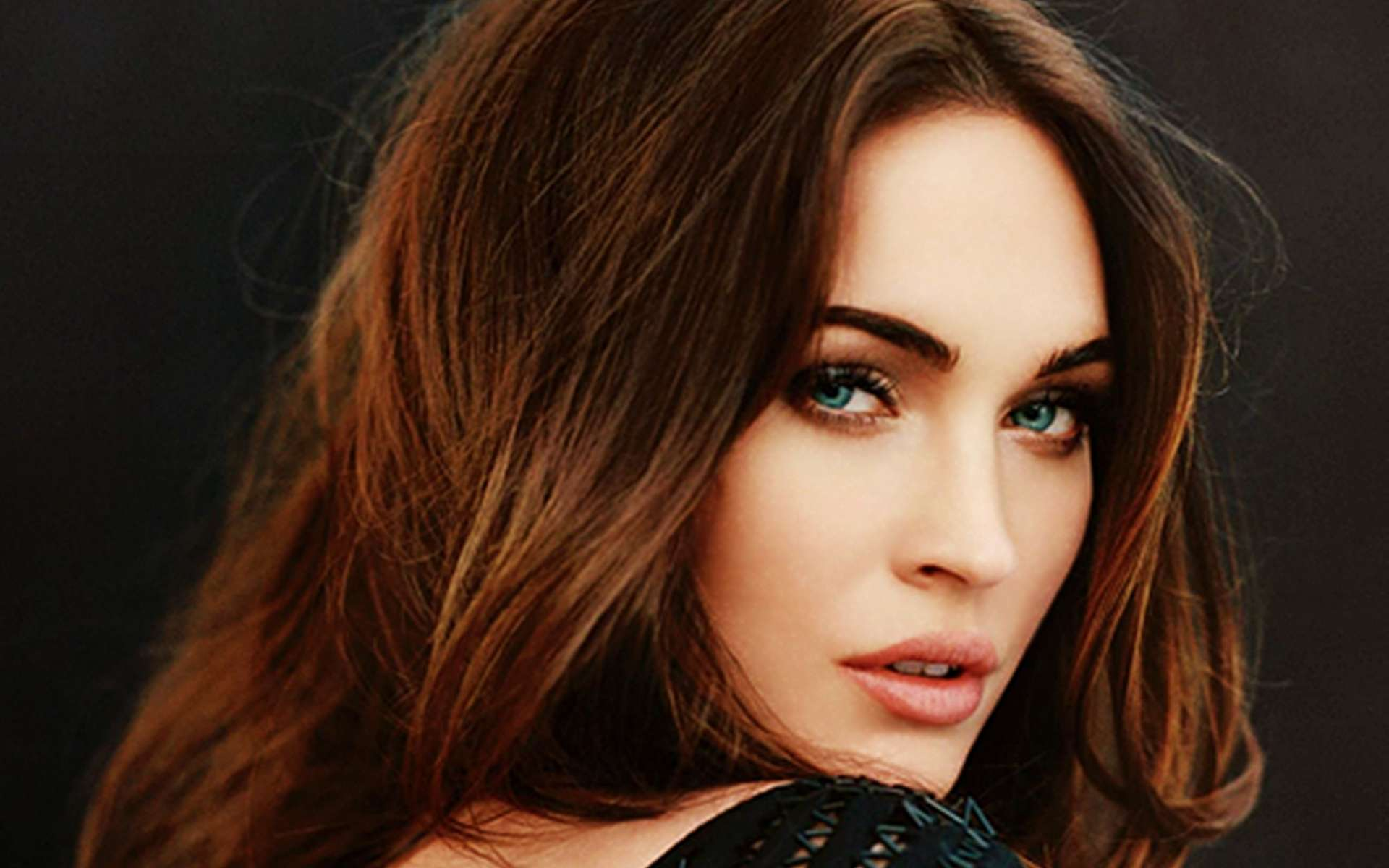 Megan Fox HD Wallpaper | Background Image | 1920x1200 | ID ...