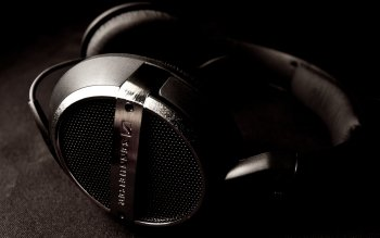 Music - Headphones Wallpapers and Backgrounds ID : 325053