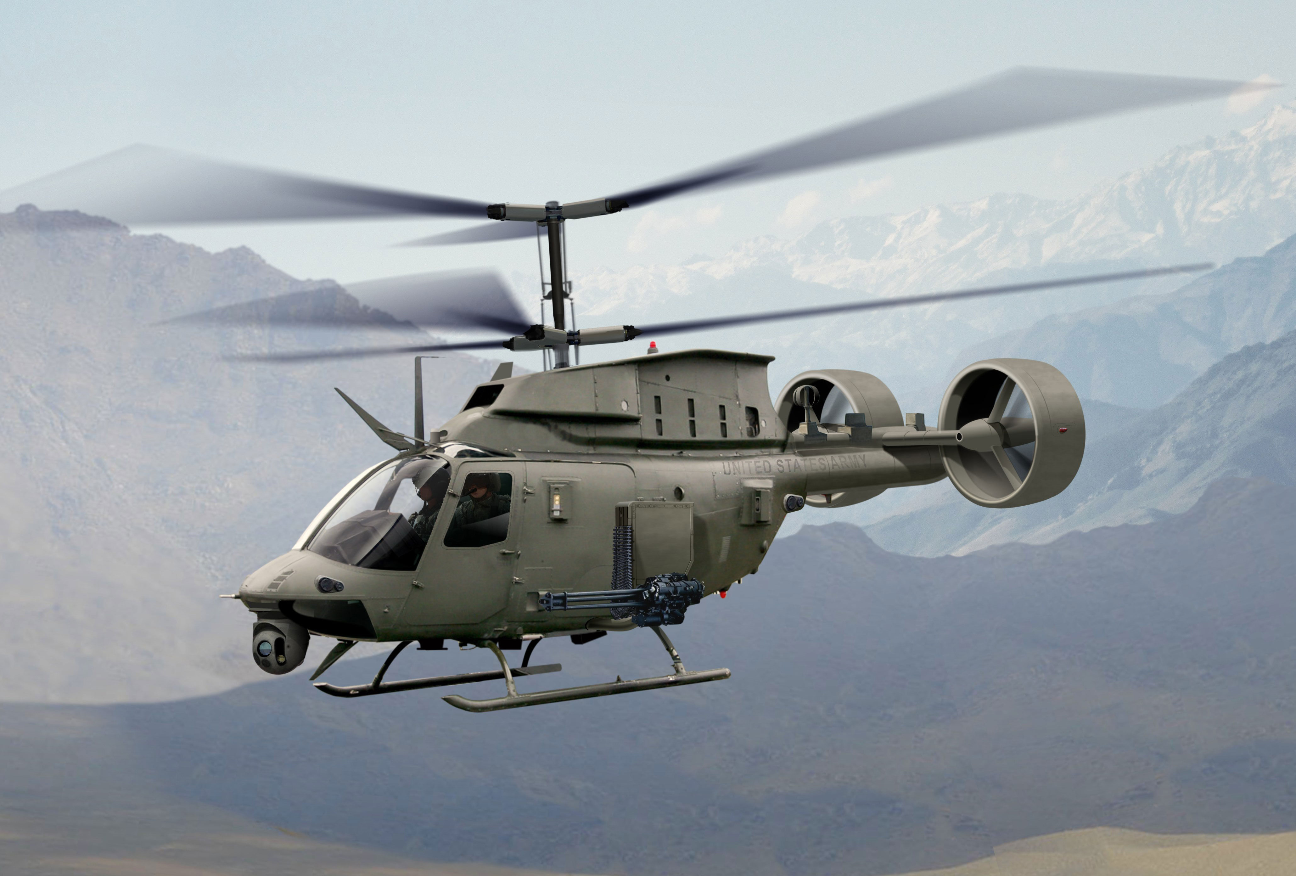 Helicopter 4k Ultra HD Wallpaper And Background Image