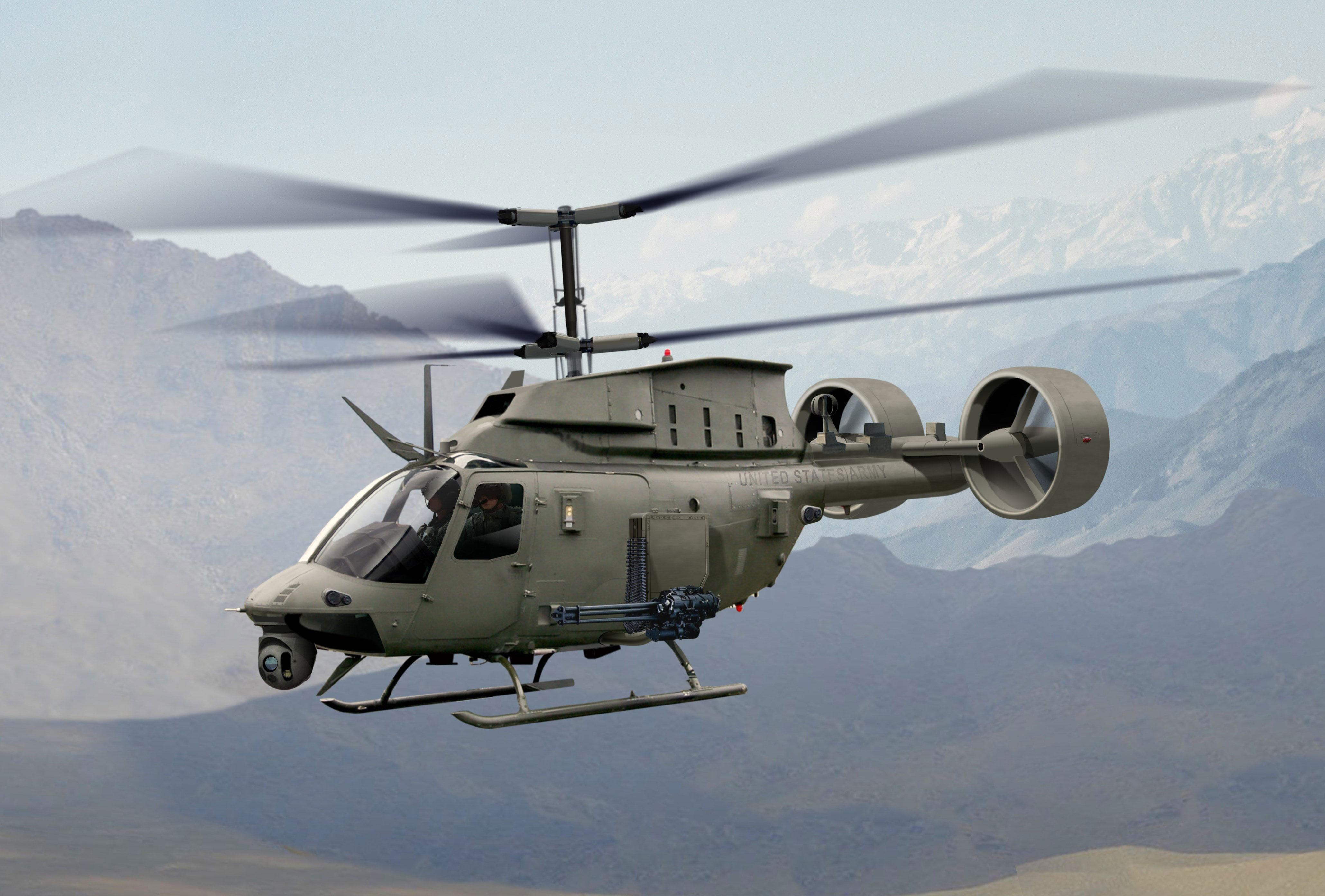 Military Helicopter 4k Hd Desktop Wallpaper For 4k Ultra: Helicopter 4k Ultra HD Wallpaper And Background Image