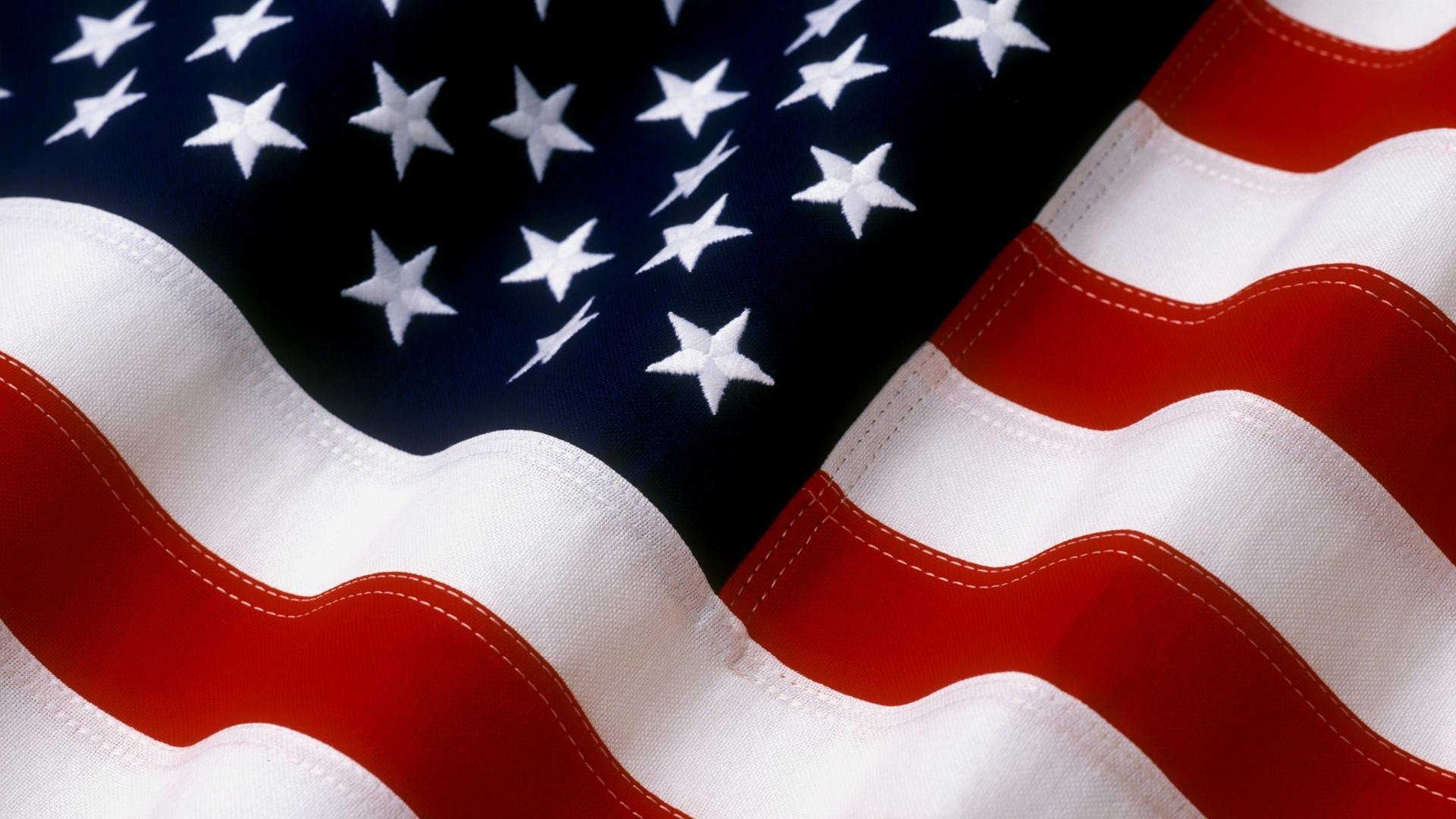 24 4k Ultra Hd American Flag Wallpapers Background Images