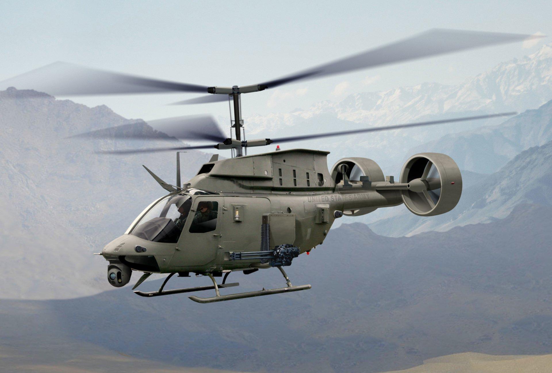 Helicoptero Hd Fondos De Escritorio: Helicopter 4k Ultra HD Fondo De Pantalla And Fondo De