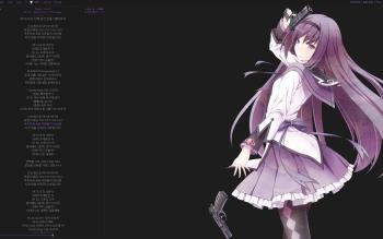 HD Wallpaper   Background ID:326093