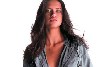 Celebrity - Adriana Lima Wallpapers and Backgrounds ID : 326219