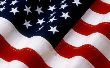 Man Made - American Flag Wallpapers and Backgrounds ID : 326697
