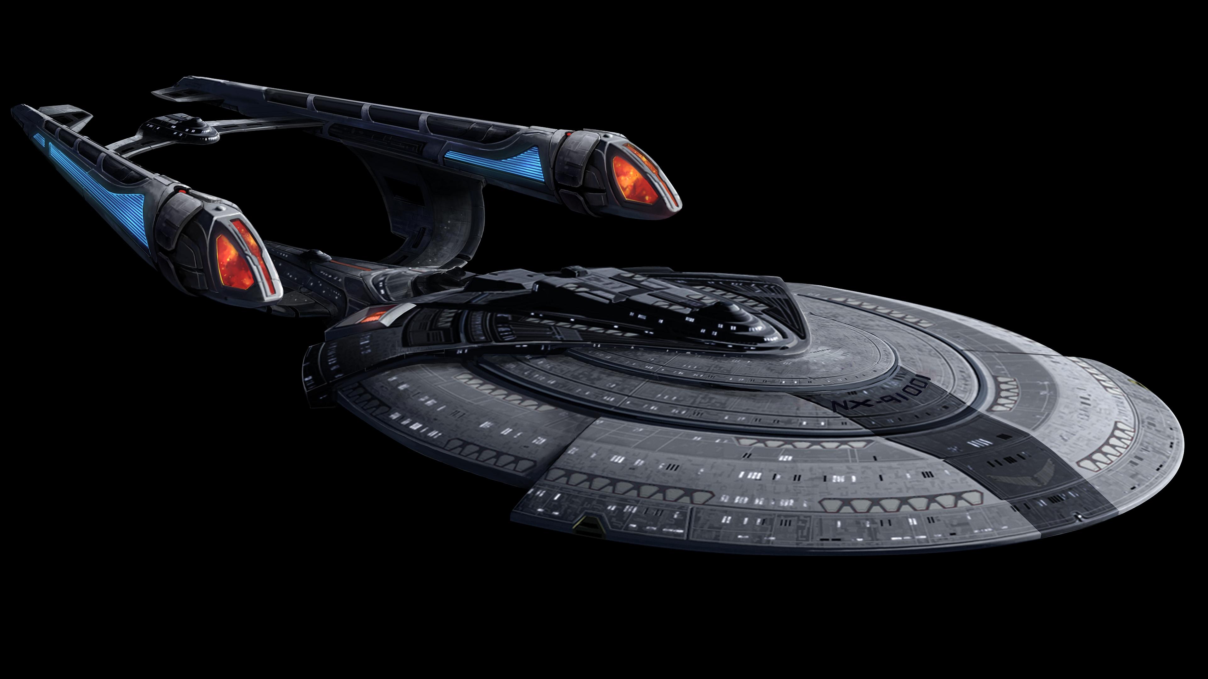 388 4k Ultra Hd Star Trek Wallpapers Background Images Wallpaper Abyss