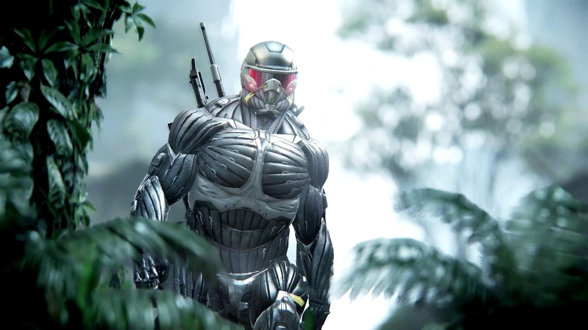crysis 4 wallpaper hd - photo #9
