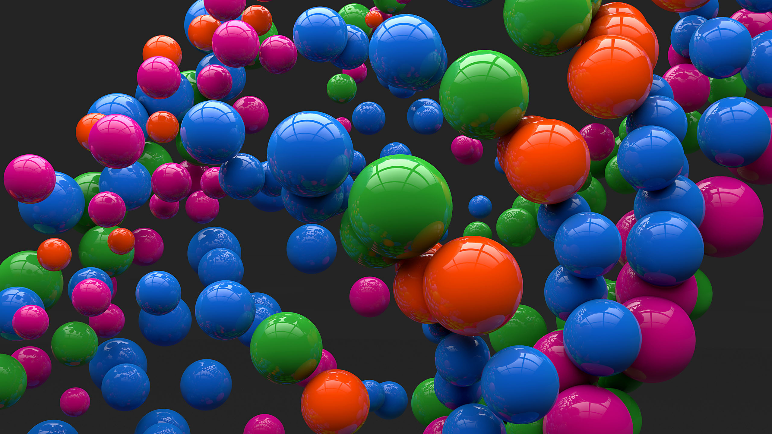 59 Bubble HD Wallpapers