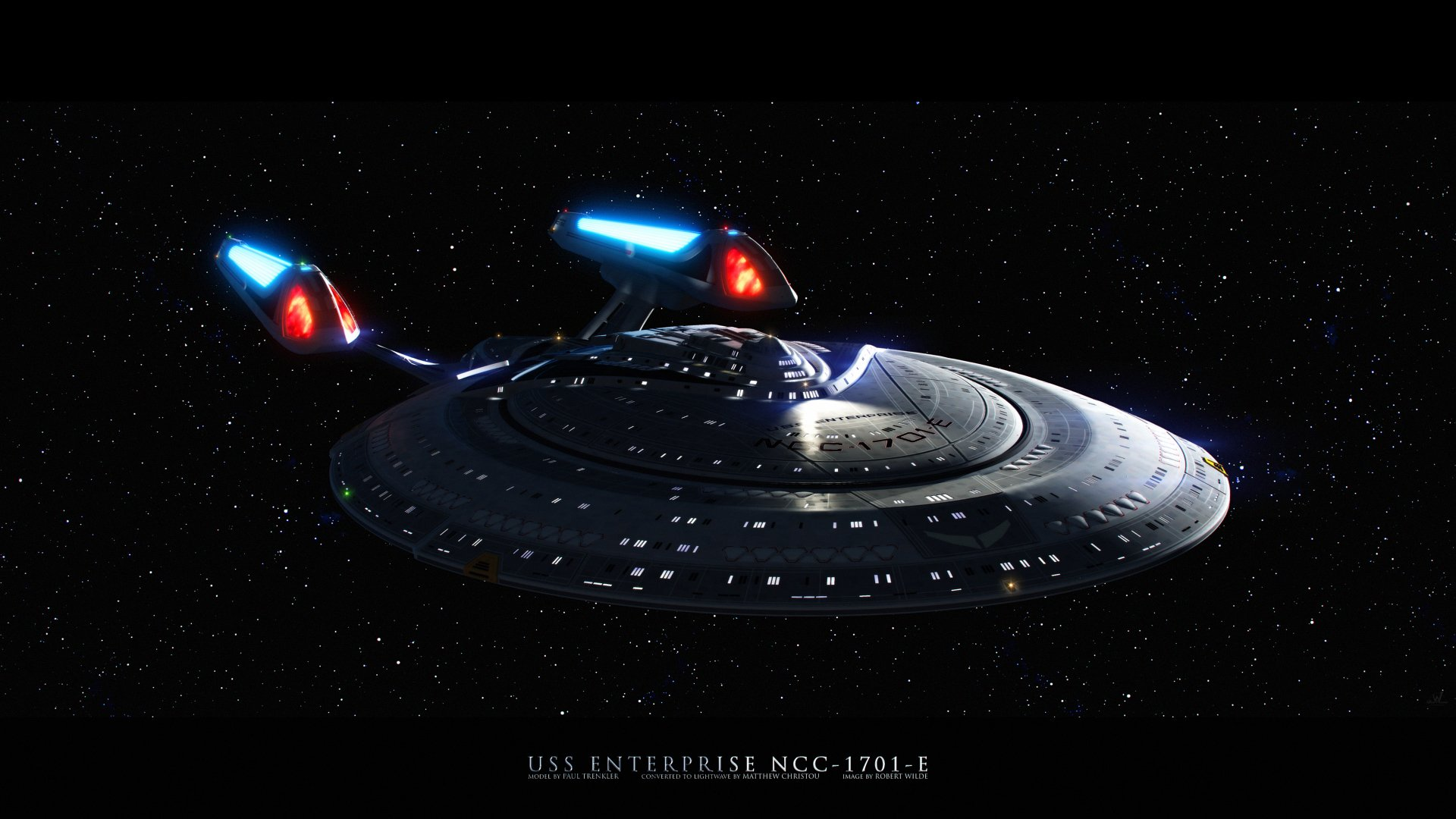 387 4k Ultra Hd Star Trek Wallpapers Background Images
