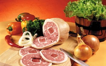 Alimento - Meat Wallpapers and Backgrounds ID : 327255