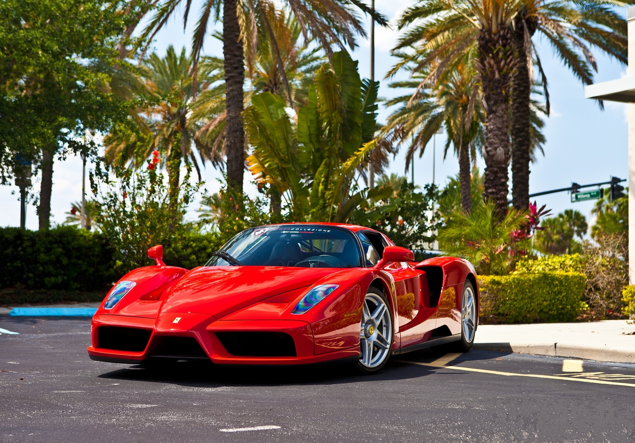 1133 ferrari hd wallpapers | background images - wallpaper abyss