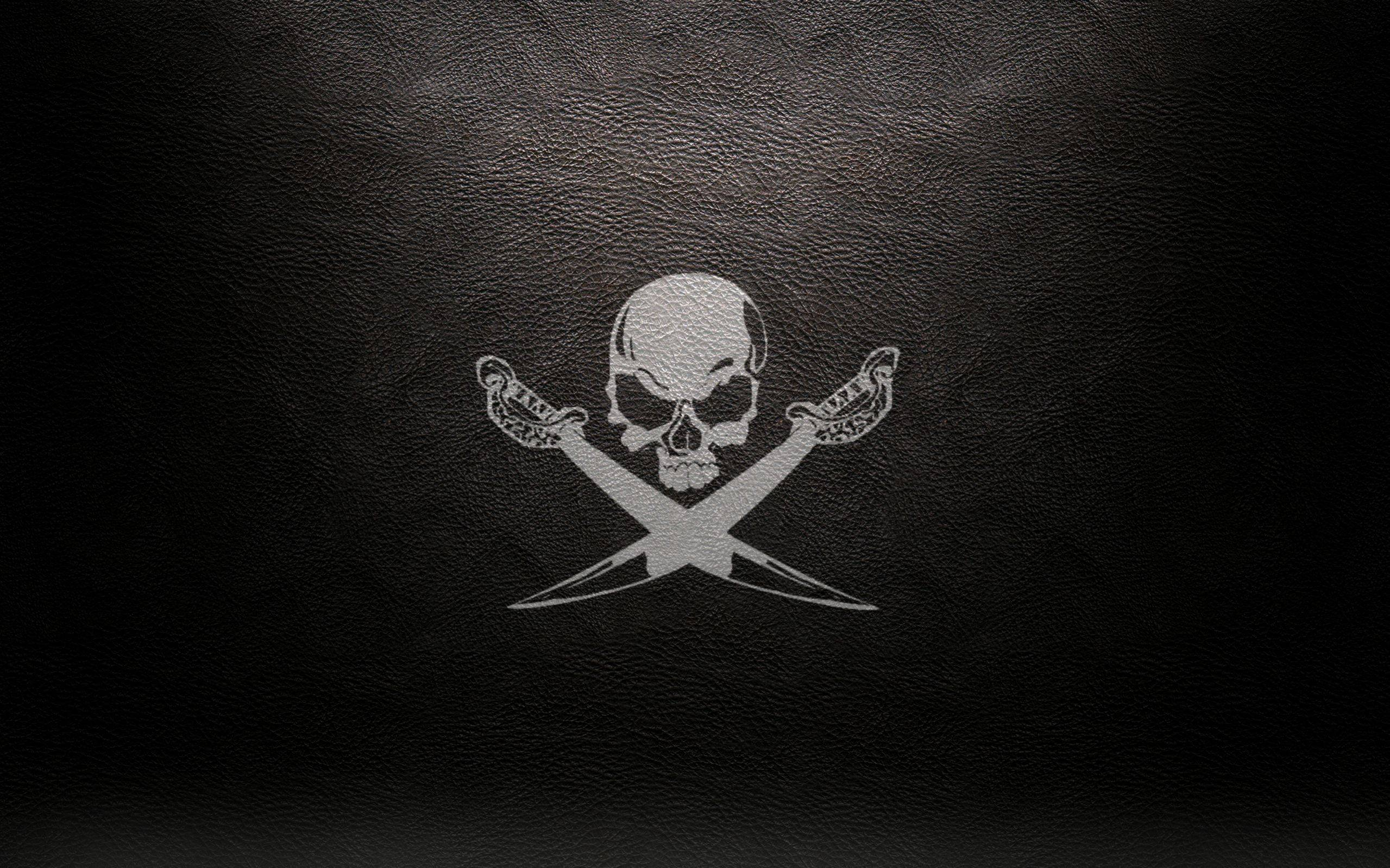 pirat wallpaper windows thema - photo #46