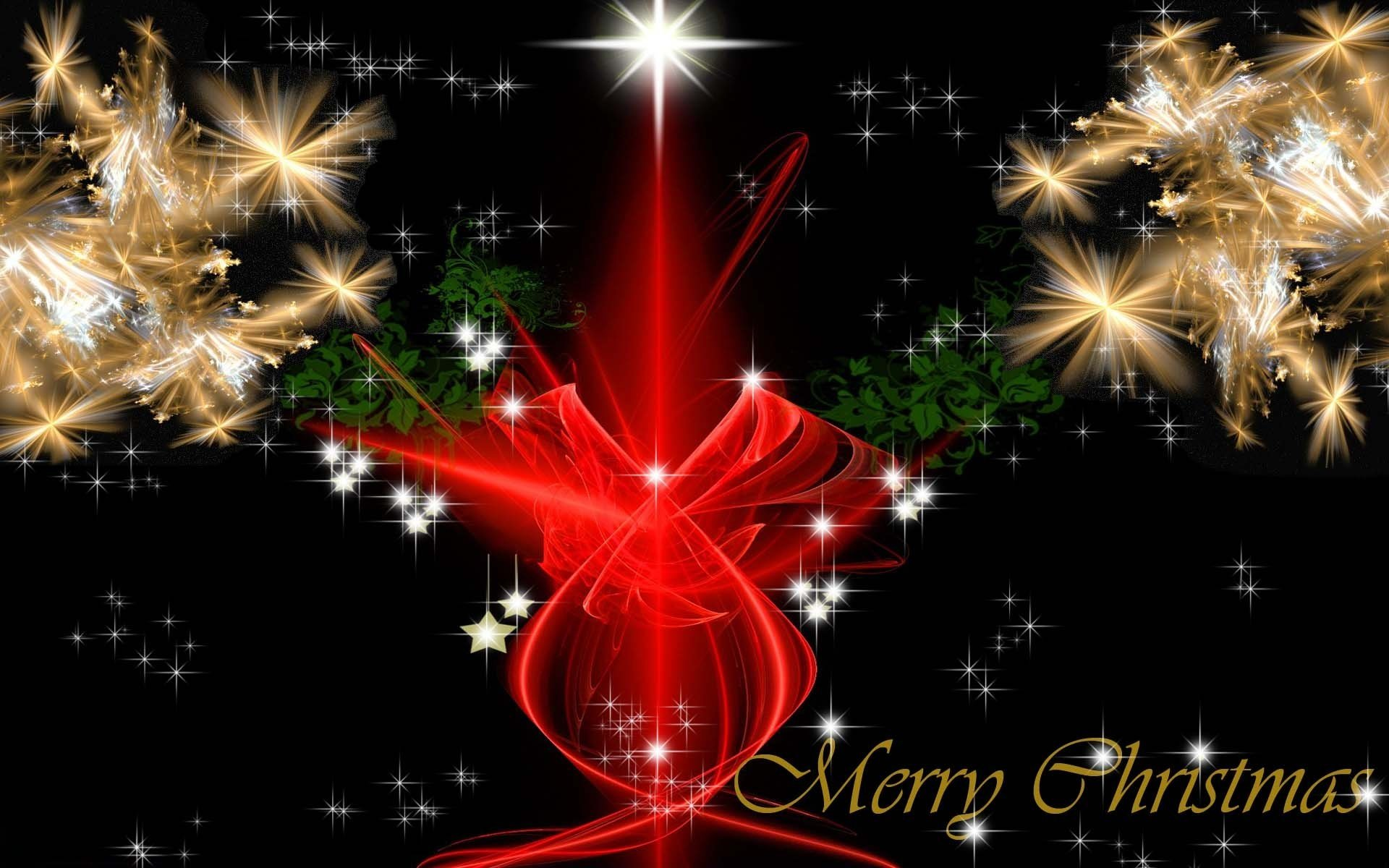 Holiday - Christmas  Merry Christmas Wallpaper