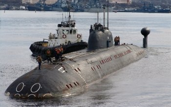 Military - Submarine Wallpapers and Backgrounds ID : 328473