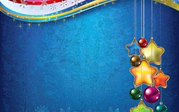 HD Wallpaper   Background ID:328595