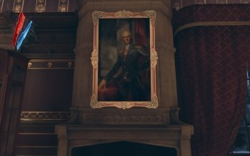 HD Wallpaper | Background ID:328657