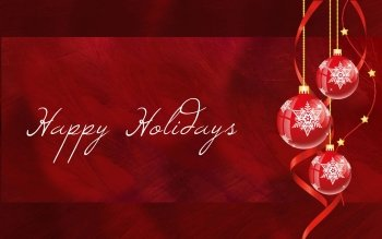 Holiday - Christmas Wallpapers and Backgrounds ID : 328822