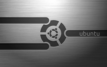 Technology - Ubuntu Wallpapers and Backgrounds ID : 328915