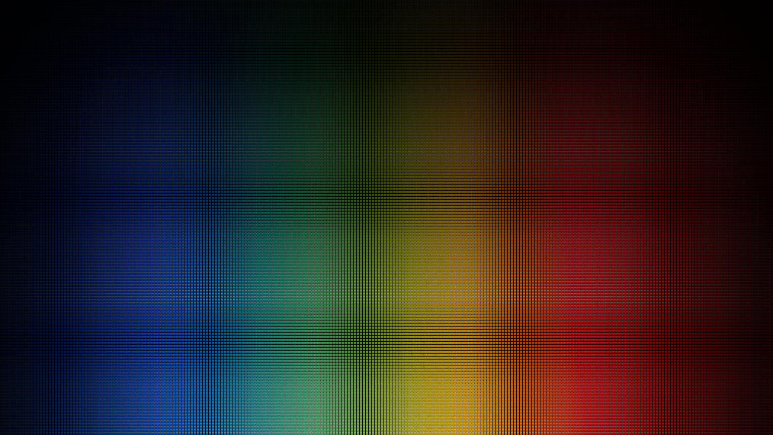 Image Result For Pixels Wide Facebook