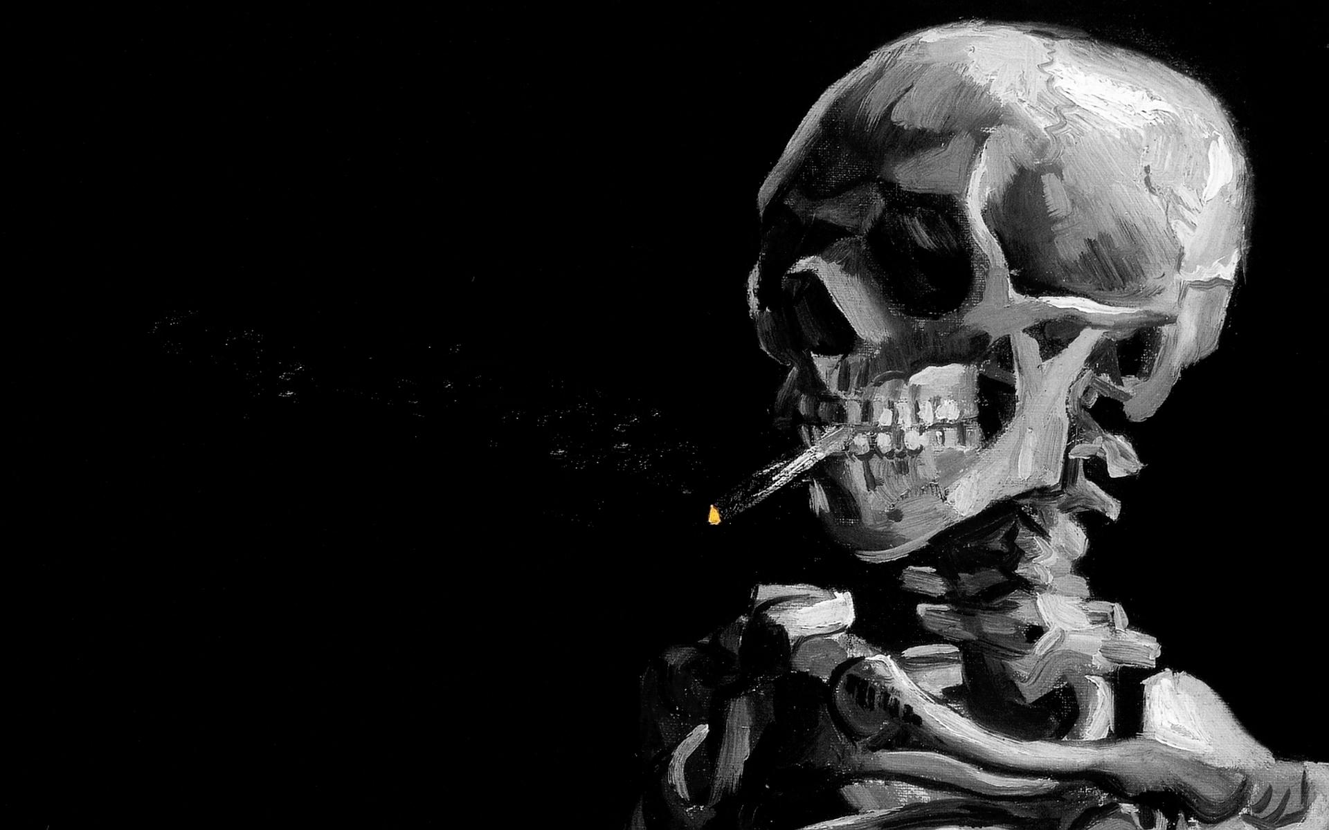download wallpapers 2560x1600 skulls - photo #26